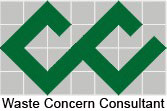 wc_consultant_logo