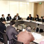 Regional Workshop on Nationally Appropriate  Mitigation Actions (NAMA)in Asia and the Pacific