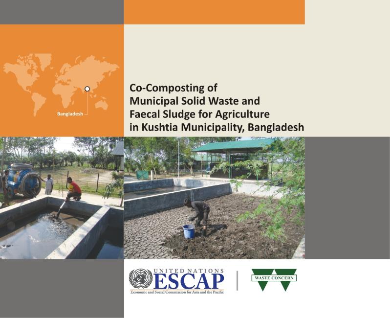 FSM-through-co-composting-a