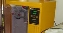 distillation_system1