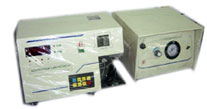 flamephotometer1