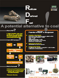 rdf_poster