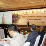 Waste Concern Participates in the Fifth Regional 3R Forum