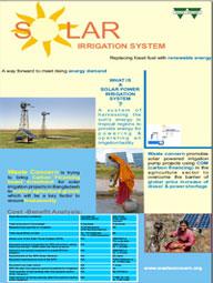 solar_irrigation