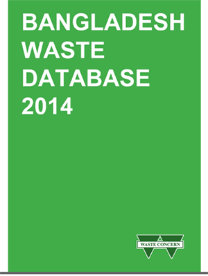 waste_database
