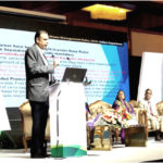 National Workshop on Sustainable Management of Plastic to Leverage  Circular Economy and Achieve SDG in Bangladesh