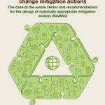 Valuing the sustainable development co-benefits of climate change mitigation actions