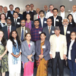 Regional Workshop on Enhancing Urban Resource Efficiency and Circular Economy in Asia and the Pacific