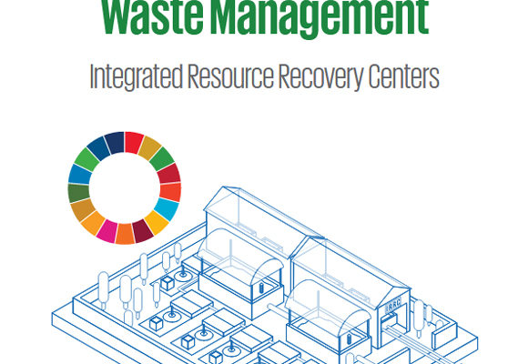 Sustainable Development Benefits of Integrated Waste Management